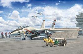 F-14A TOMCAT COPD: 1414