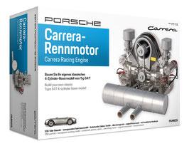 CARRERA RACING ENGINE COD: 67550