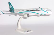 Air Dolomiti Embraer E195  COD: 609821