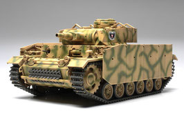 German Pz.Kpfw III Ausf.N COD: 32543