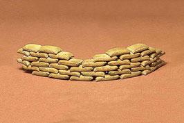 Sand Bag Kit COD: 35025