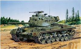 M - 47 PATTON COD: 6447