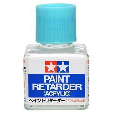 Paint Retarder (Acrylic)  COD: 87114