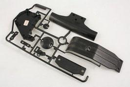 D Parts Bear Hawk 58093 COD: TU9304