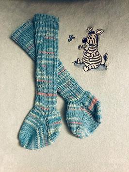 Socke Elisabeth