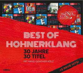 Best of Hohnerklang