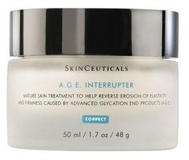 AGE Interrupter