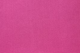 Sweat Shirt Stoff pink