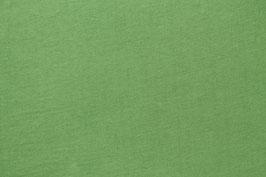 Sweat Shirt Stoff grün olivgrün