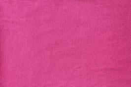 Strickschlauch Bündchen pink