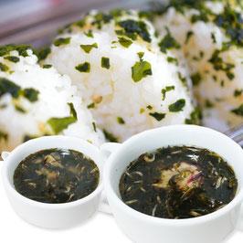 【在庫切れ】味わいスープ 45.5g(2食分)無添加