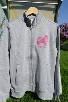 Cardigan Damen           AKTIONSPREIS !!