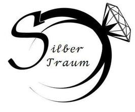 Silbertraum Box