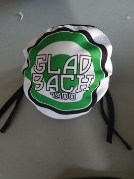 Gladbach 1900 Kreis Maske