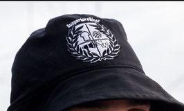 Supporterswear Fischerhut