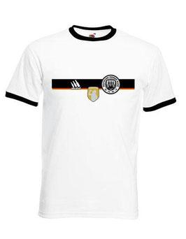 Deutscher Freibier Shirt