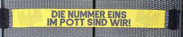 Dortmund Die Nummer Eins im Pott sind wir Seidenschl