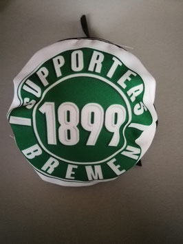 Bremen Supporters 1899 Maske