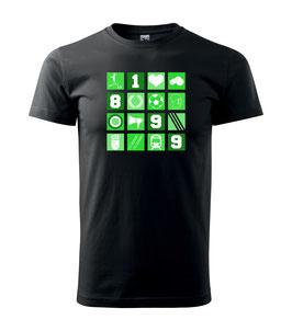 Bremen Karo Shirt