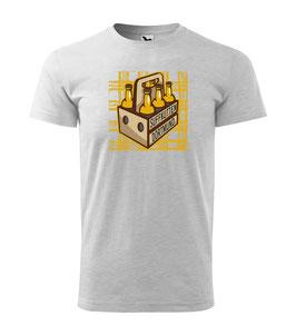 Dortmund Suffkutten Shirt
