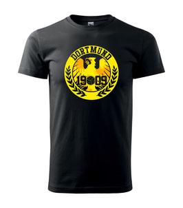 Dortmund Kreis Adler Shirt