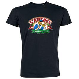 Gelsenkirchen Sufftouristen Shirt