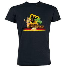 Dortmund Somme Sonne Shirt