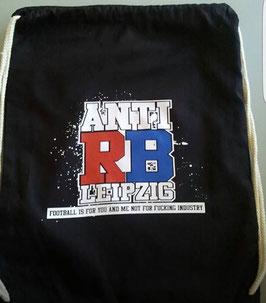 Anti RB Turnbeutel