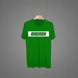 Bremen Dezent Bremen Shirt