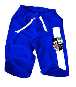 Gelsenkirchen Short