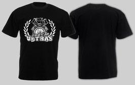 Freiheit für Ultras Shirt Neu