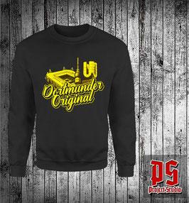 Dortmunder Original Sweatshirt