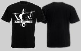 Kategorie C Shirt