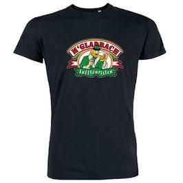 Mönchengladbach Sufftouristen Shirt