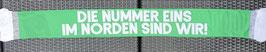 Bremen Die Nummer eins im Norden sind wir Seidenschal