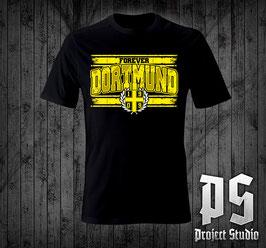 Dortmund Forever Shirt