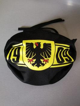 Dortmund 1909 Stadtwappen Maske