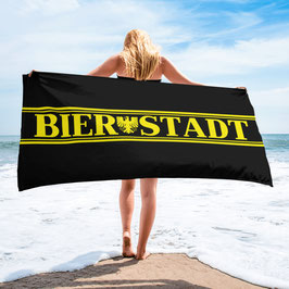 Dortmund Bierstadt Strandtuch