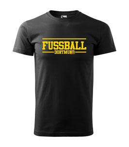 Dortmund Fussball Dortmund Shirt
