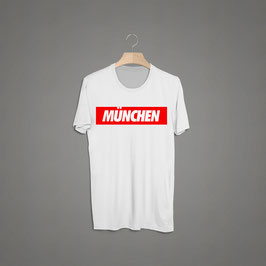 München Dezent Shirt