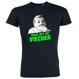 Fam Ritter Raus mit die Viecher Shirt