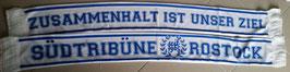 Rostock Zusammenhalt Seidenschal