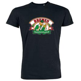 Bremen Sufftouristen Shirt