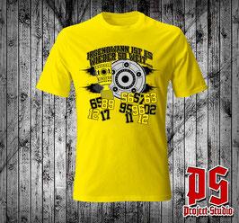 Dortmund Irgendwann ist es wieder so weit Shirt