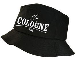 Cologne Fischerhut