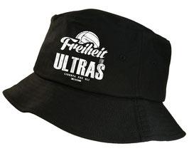 Freiheit für Ultras Fischerhut