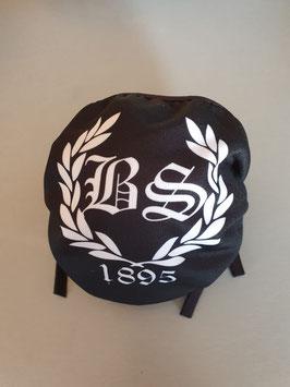 Braunschweig BS 1895 Lorbeer Maske