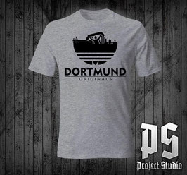 Dortmund Originals Shirt