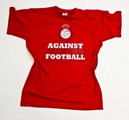 AGM Shirt Rot