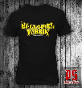 Ballspielverein seit 1909 Shirt